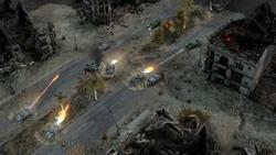 Sudden Strike 4 (PC) - 2