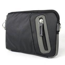 """Taška na tablet 7"""", Fashionable, černá - 2"""