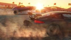 The Crew: Wild Run Edition (PC) - 2