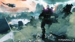 Titanfall 2 (PC) - 2