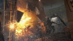 Tom Clancy's Rainbow Six: Siege - 2