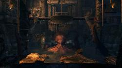 Tomb Raider Underworld - 2