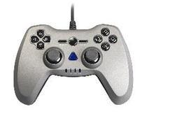 Tracer Gamepad Shadow (PC/PS2/PS3) - 2