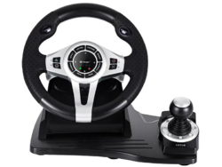 Tracer Roadster 4 in 1 volant pro PC/PS3/PS4/Xone - 2