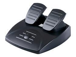 Tracer Herní volant Sierra pro PC - 2