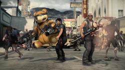 Dead Rising 3 - Apocalypse Edition (Xone) - 2
