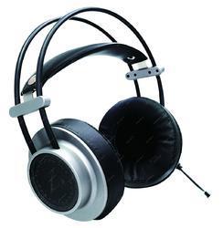 Zalman herní sluchátka s mikrofonem ZM-HPS600 - 2