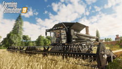 Farming Simulator 19 (PC) - 3