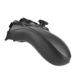 Gamepad Marvo Li-Ion GT-64, bezdrátový, černý,  USB/PS4 - 3