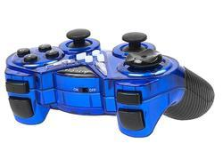 Gamepad A4Tech X7-T3 Hyperion USB/PS2/PS3 / bezdrátový - 3