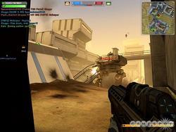 Battlefield 2142 Deluxe - 3