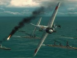 BattleStations: Midway - 3
