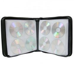 BOX na 200ks CD, černý - 3