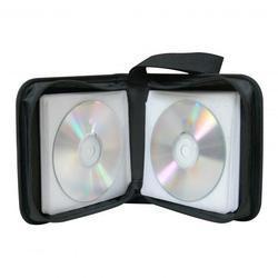 BOX na 48ks CD, černý - 3