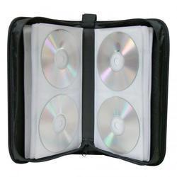 BOX na 96ks CD, černý - 3