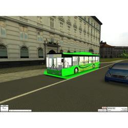 Bus Simulátor 2 (PC) - 3