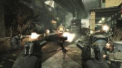 Call of Duty: Modern Warfare 3 - 3