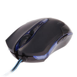 Herní myš E-Blue Cobra EMS653, černá - 3