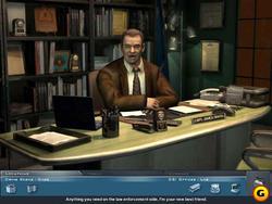 CSI: Crime Scene Investigation - 3