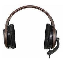Herní sluchátka s mikrofonem Defender Warhead G-250 - 3