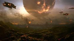 Destiny 2 (Xone) - 3