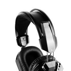 E-Blue, Cobra H 948, herní sluchátka s mikrofonem, černá - 3