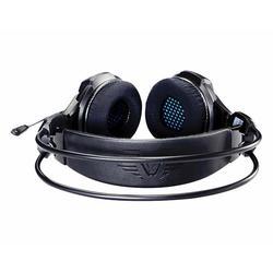 E-Blue, Cobra HS, herní sluchátka s mikrofonem - 3