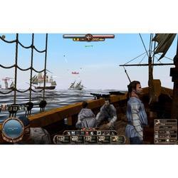 East India Company (PC) - 3