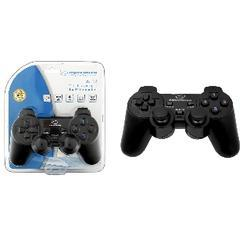 Gamepad Esperanza WARRIOR EG102 (PC/PS3) - 3