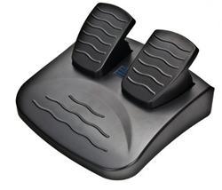 Esperanza EG103 volant s vibracemi pro PC/PS2/PS3 - 3