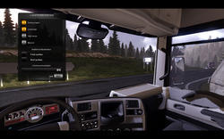 EURO TRUCK Simulator 2 (PC) - 3