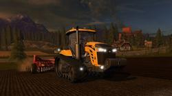 Farming Simulator 17 Platinum Edition (PC) - 3