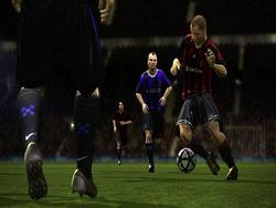 FIFA 08 (PS3) - 3