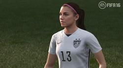 FIFA 16 (PS3) - 3
