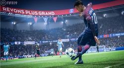 FIFA 19 (PC) - 3