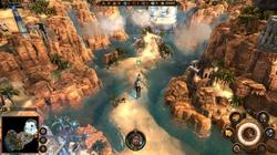 Might & Magic Heroes VII - 3