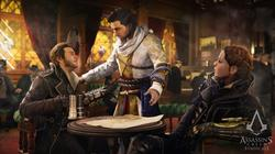 Assassin's Creed Syndicate: Special Edition - 3