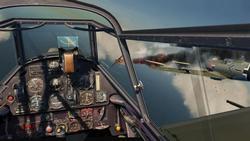 IL-2 Sturmovik: Cliffs of Dover - 3