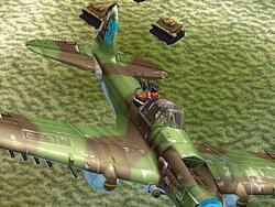 IL-2 Sturmovik - 3