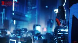Mirror 's Edge: Catalyst (PC) - 3