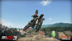 MXGP 3 – The Official Motocross Videogame (PC) - 3
