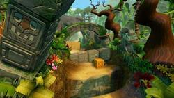 Crash Bandicoot N Sane Trilogy (PC) - 3