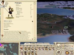 Rome: Total War Anthology - 3