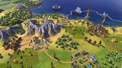 Sid Meier's Civilization VI (PC) - 3