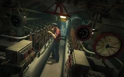 Silent Hunter 5: Battle of the Atlantic - 3
