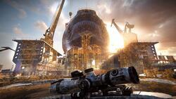 Sniper: Ghost Warrior Contracts Unlimited Ed. (PC) - 3