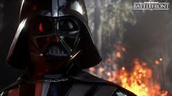 Star Wars Battlefront - 3
