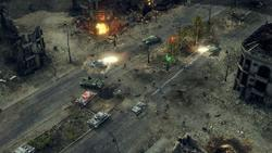 Sudden Strike 4 (PC) - 3