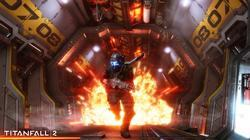 Titanfall 2 (PC) - 3