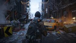 Tom Clancy's: The Division (PC) - 3